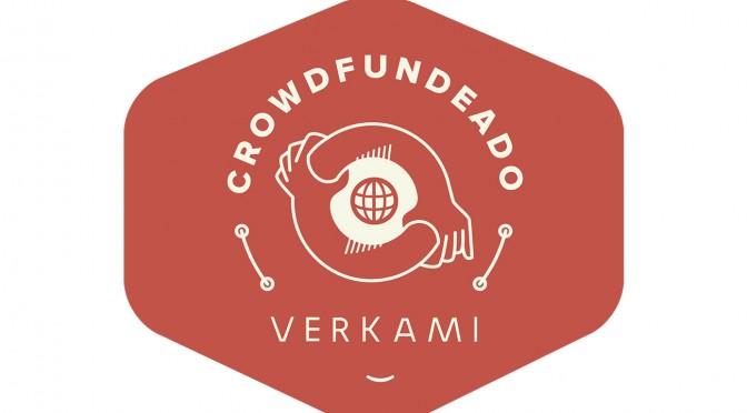crowdfundeado-blog
