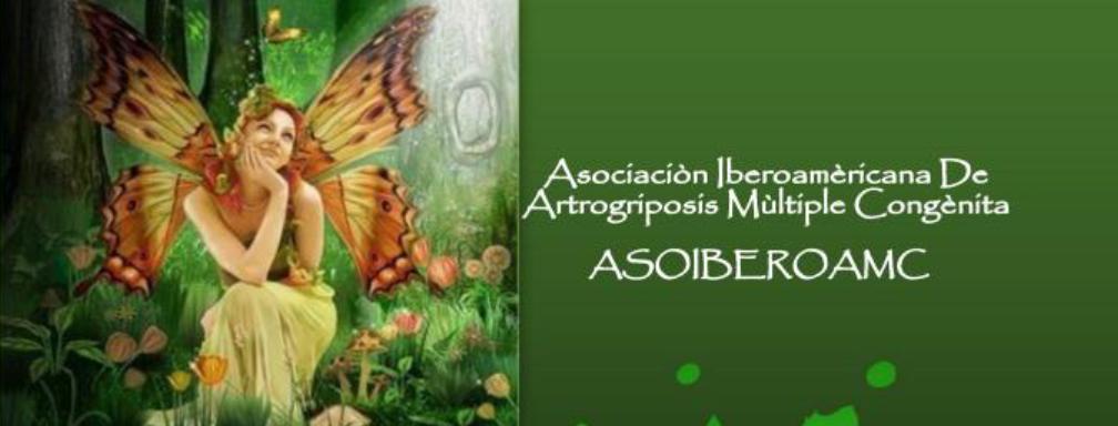 Logo_asoiberoamc-1